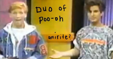 doo-o