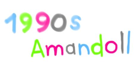 1990s Style